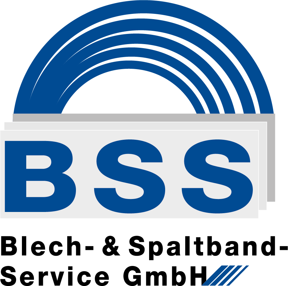 BSS Blech- & Spaltband-Service GmbH